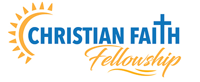 Christian Faith Fellowship